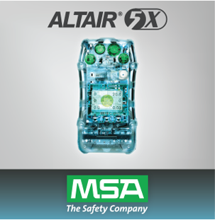 Altair 5X On Sale Today!