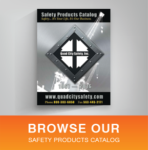 Browse Our Catalog