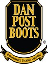 web_Dan_Post_Boots.jpg