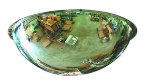 360_Mirrored_Dome