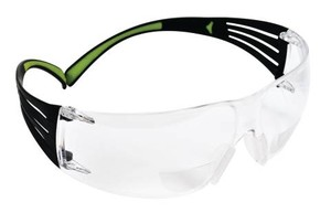 3M™ SecureFit™ Safety Readers