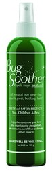 BUGSOOTHER-8OZ
