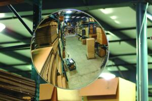 Indoor_Outdoor_Convex_Mirror