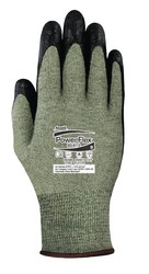 PowerFlex® 80-813 Arc Flash Protection Gloves