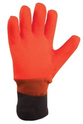 SHOWA® Hi-Viz Insulated Gloves