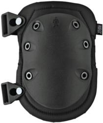 ProFlex® 335 and 335HL Slip-Resistant Cap Knee Pads