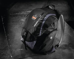 Arsenal® 5143 General Duty Backpack