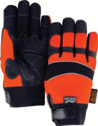 Armor Skin™ Insulated Gloves