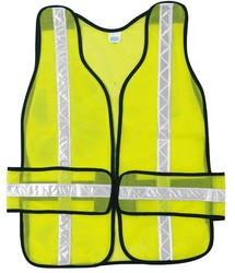 Chevron General Purpose Safety Vests