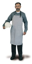 Steel Grip Aprons