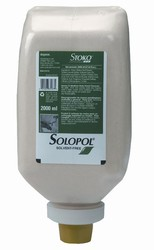 st-Solopol-Softbottle.jpg