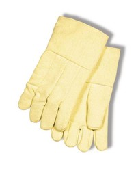 Kevlar® Gloves and Mittens