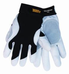 TrueFit™ Goatskin Performance Gloves