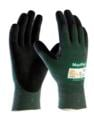 MaxiFlex® Cut™ Gloves