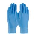 Disposable Powdered Gloves
