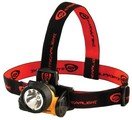 Trident® LED Headlamps