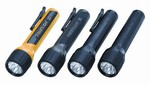ProPolymer® 3C LED Flashlights