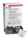 3M™ Respirator Cleaning Wipes 504, Alcohol Free