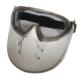 Capstone Series Safety Goggles